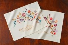 adinagatt_Challah cover_flowers2