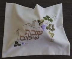 adinagatt_Challah covergefen