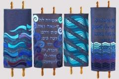 adinagatt_efod_Torahcover_6