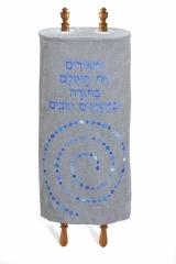 adinagatt_efod_Torahcover_20